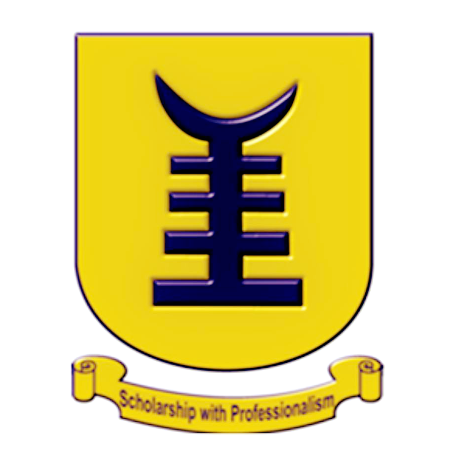 University of Professional Studies, Accra - UPSA