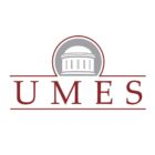 University of Maryland Eastern Shore - UMES