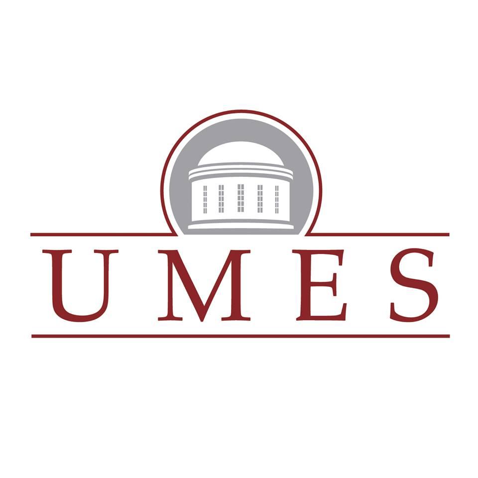 University of Maryland Eastern Shore - UMES