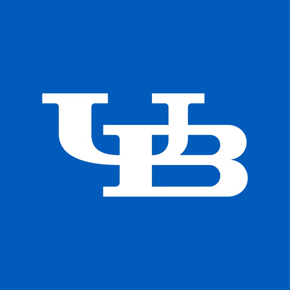 University at Buffalo - UB