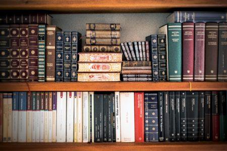 Professor Interview: Gracia Morales on the importance of literature