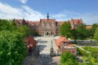 Gdansk University of Technology