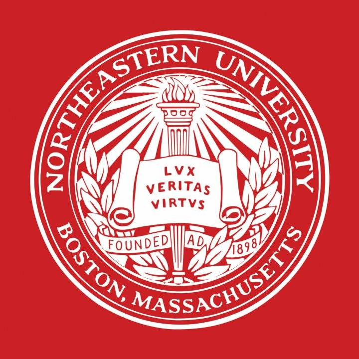 Northeastern University In United States Reviews