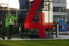 University of Applied Sciences Düsseldorf Campus