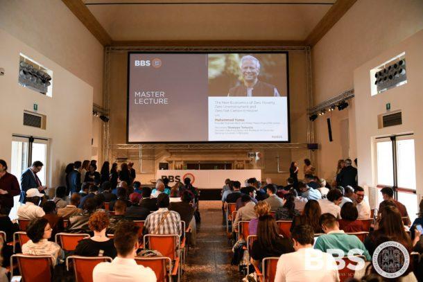 BolognaBusinessSchool-campus