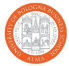 Bologna Business School logo