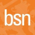 Business School Netherlands logo