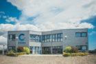 Cesda Flight School Campus