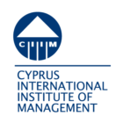Cyprus International Institute of Management logo