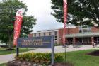 Edinboro University of Pennsylvania Campus