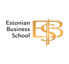 Estonian Business School logo