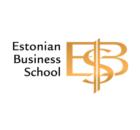 Estonian Business School logo