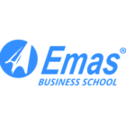 EMAS Eurasian Management & Administration School logo