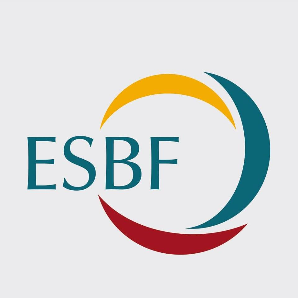 Finance Review: Exeed School Of Business And Finance Reviews
