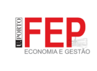 Porto School of Economics and Management logo