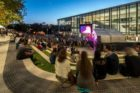 Flinders University Campus