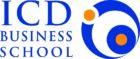 ICD Business School Dublin