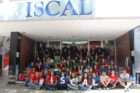 Lisbon Accounting and Business School - ISCAL Campus