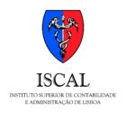Lisbon Accounting and Business School - ISCAL logo