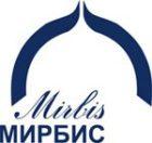 Moscow International Higher Business School - MIRBIS logo