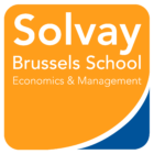 Solvay Brussels School of Economics and Management