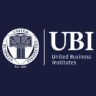 United Business Institutes