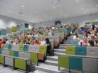 University of Cumbria Campus