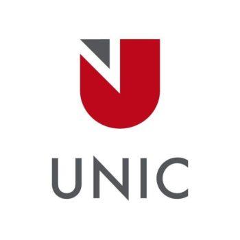 University of Nicosia - UNIC logo
