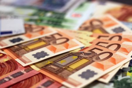 What Do Student Loans Cover - Euros