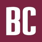 Brooklyn College- BC