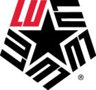 Lamar University - LU