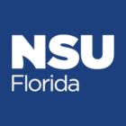Nova Southeastern University - NSU Florida