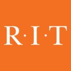 Rochester Institute of Technology - RIT logo