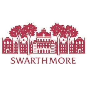 Swarthmore Courses Spring 2020.Swarthmore College Latest Reviews