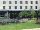 Texas Southern University – TSU Campus