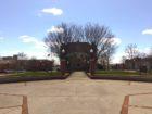 Tiffin University - TU Campus