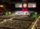 University of Massachusetts Boston - UMass Boston Campus