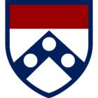 University of Pennsylvania - Penn logo