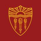 University of Southern California - USC logo
