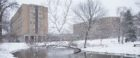 Western Illinois University - WIU