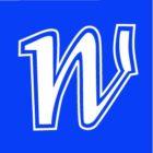 Western Nevada College - WNC