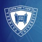 Yeshiva University - YU