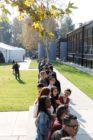 ArtCenter College of Design Campus