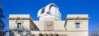 California Institute of Technology – Caltech Campus