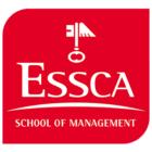 École Supérieure des Sciences Commerciales d'Angers - ESSCA