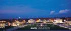 Jain University Campus