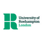 Reviews about University of Roehampton
