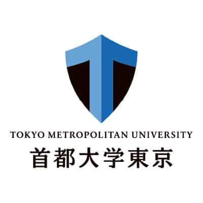 Tokyo Metropolitan University - TMU
