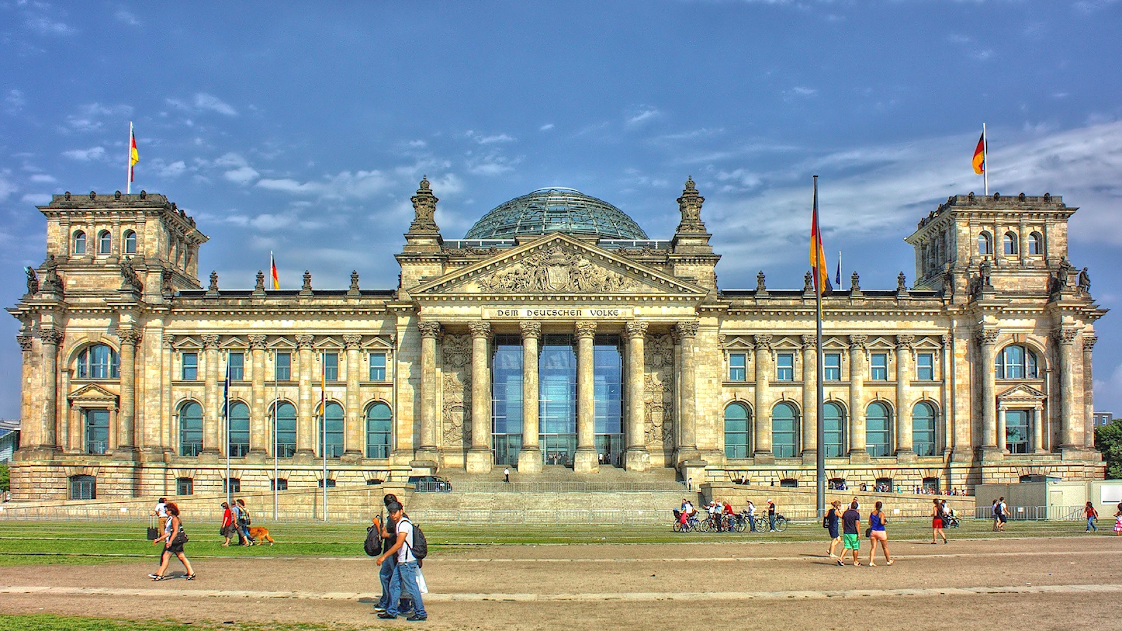 The Best Universities in Germany for International Students