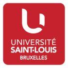 Université Saint-Louis - Bruxelles
